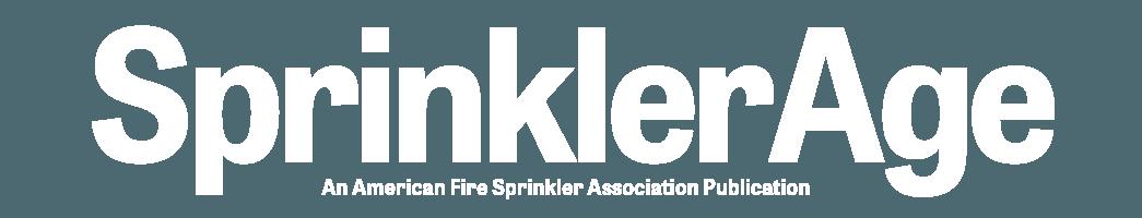Fire sprinkler essay