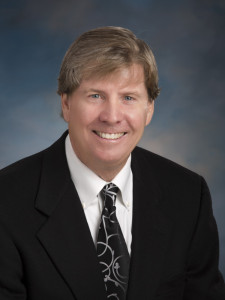Michael F. Meehan