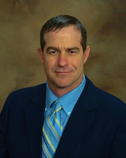 Rod DiBona
