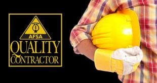 Quality Contractor Program