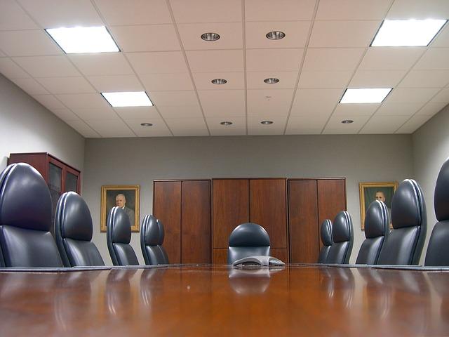 Committee Spotlight Technical Advisory