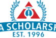 Scholarship Program Helps