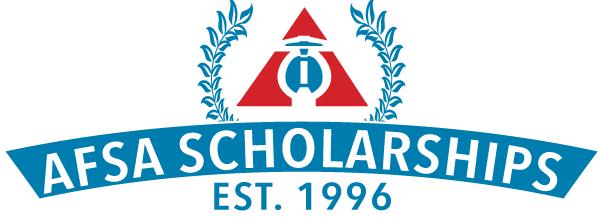 Scholarship Program Helps