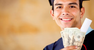 DeCamara Scholarships