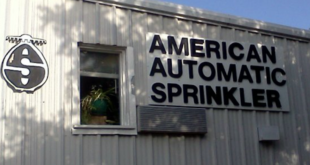 American Automatic