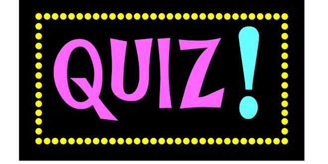 NFPA 13, 2019 Edition Quiz - Sprinkler Age