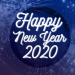 New Year Same Economy