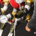 Flow Testing Equipment from Hose Monster